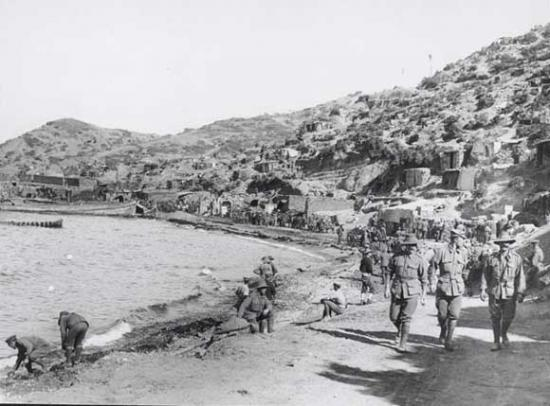 norfolk-gallipoli.jpg