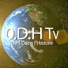 ODH Tv