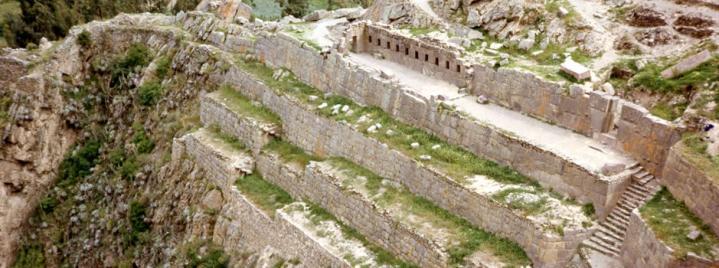 Ollantaytambo2