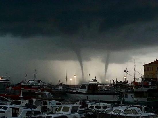 orages-adriatique-12-sep-13-02.jpg
