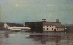 orly-1956.jpg