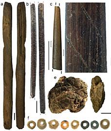 outils-afrique-sud-44000-ans.jpg
