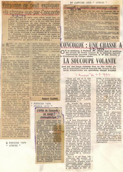 Ovni 1973 plancheconcorde1