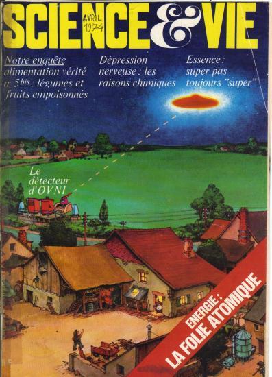 Ovni 1974 planchesvavril1