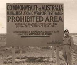 ovni-australie-nucleaire.jpg