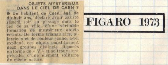 Ovni caen 12 1973