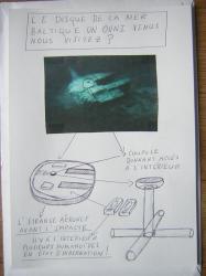 ovni-disc-baltiquegenovese.jpg