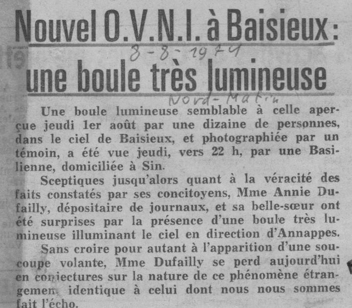 Ovnibaisieux 1 8 1974 3