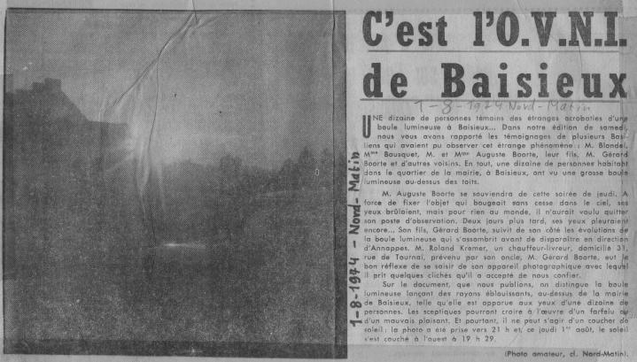 Ovnibaisieux 1 8 1974a