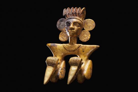 panama-human-headed-pendant-elcano.jpg