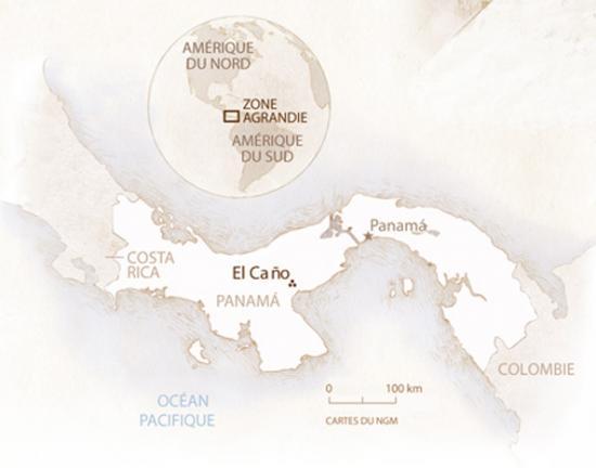 panama-map-site-elcano.jpg