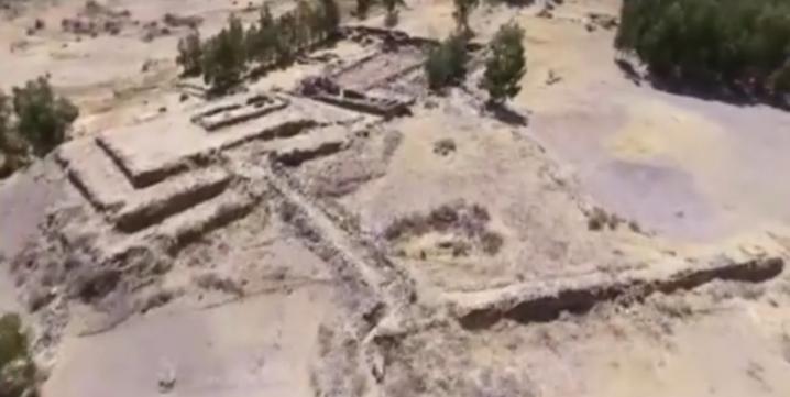 Perou nouvellepyramide