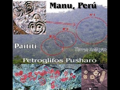 petro-pusharo-ruines-jungle.jpg