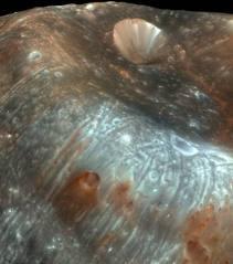 phobos-zoom.jpg