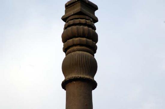 pilier-dashoka-de-mehrauli-en-fer.jpg