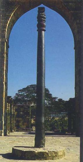 pilier-dashoka-de-mehrauli-plain.jpg