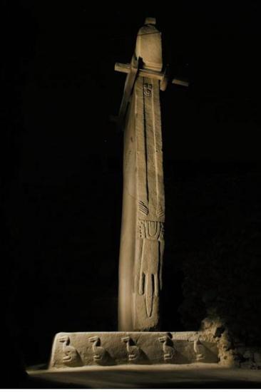 pilier-gobleki-tepe-2e16c40.jpg