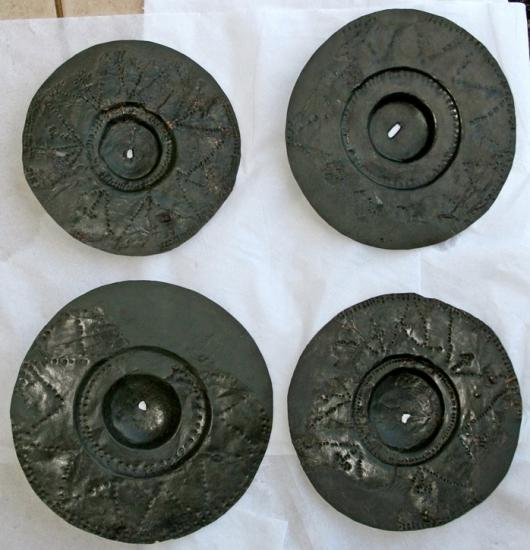 plaques-de-cuivre-necropole-hippos.jpg
