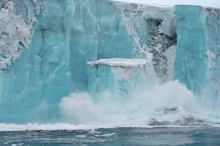 plateforme-isbergs.jpg