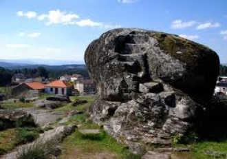 Portugal sanctuairepanolas