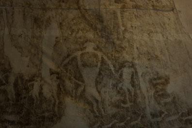 Prehistoiremalconnue