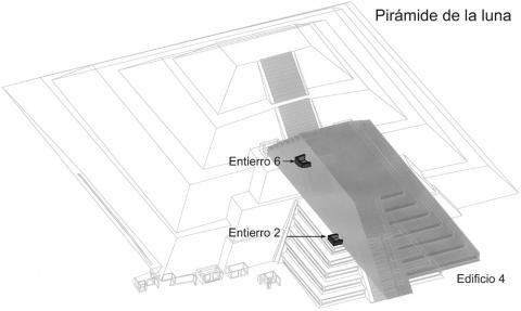 Pyramidelune1