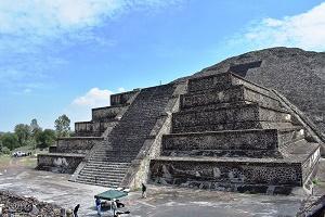 Pyramidelune2inah mini