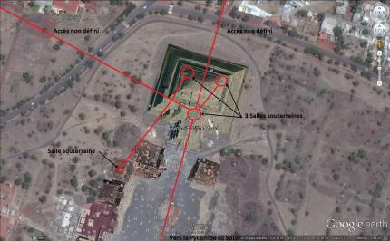 Pyramideluneteotihuacan