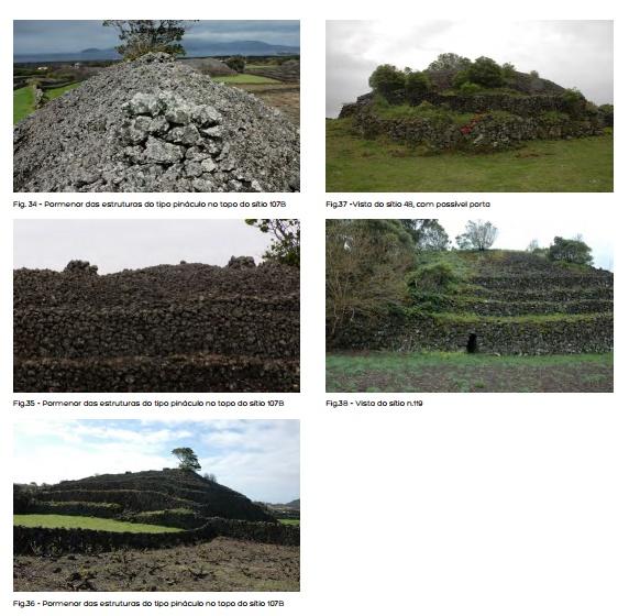 Pyramides madalena pico acores3