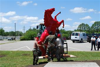 red-horsearmy.jpg