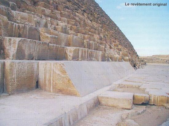 Rev tementoriginalpyramide