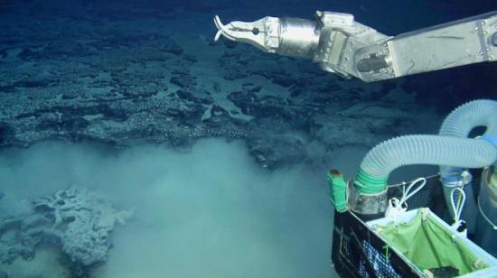 rio-granit-atlantide.jpg