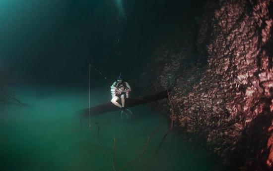 riviere-sousmarine-cenote-angelina-yucatan1.jpg