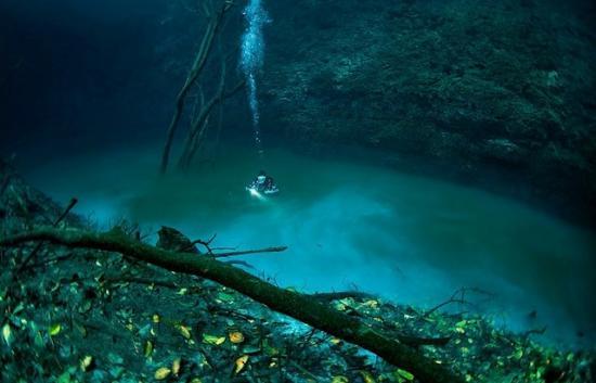 riviere-sousmarine-cenote-angelina-yucatan2.jpg