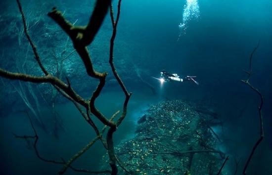 riviere-sousmarine-cenote-angelina-yucatan3.jpg