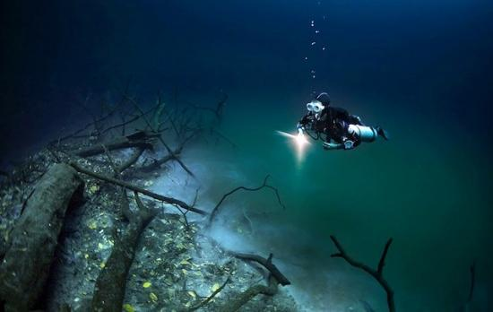 riviere-sousmarine-cenote-angelina-yucatan4.jpg