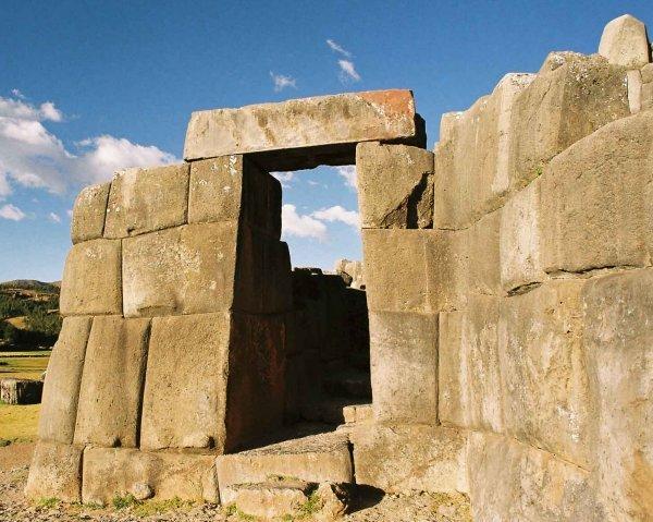 Sacsayhuaman3