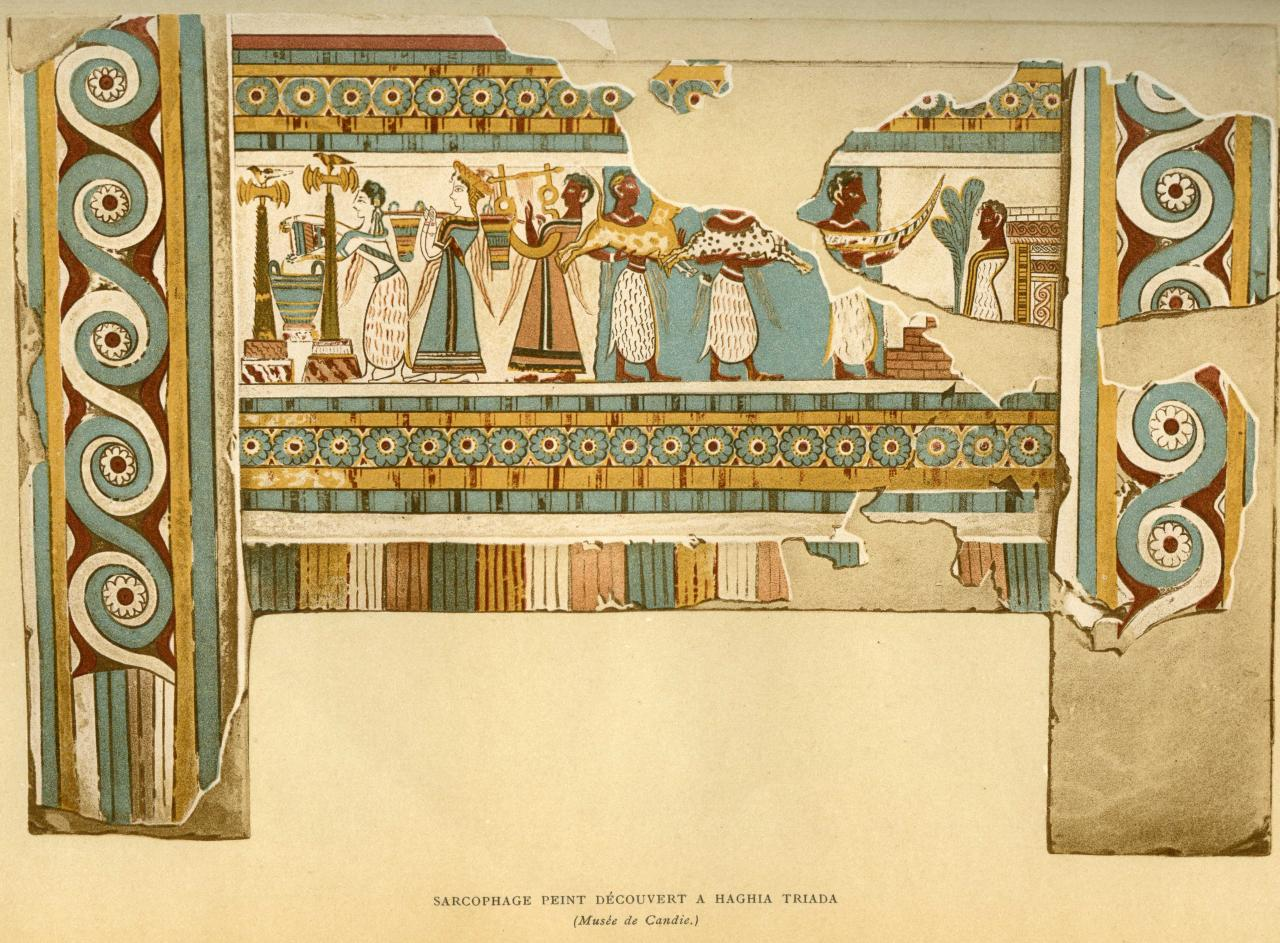 sarcophage-haghia-triada-gazette-beaux-arts.jpg