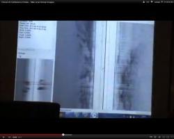 scan-ridesudano1g.jpg