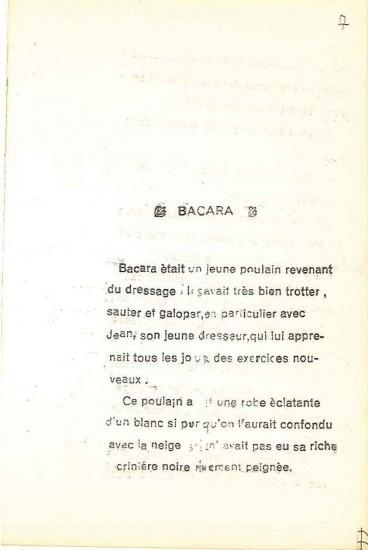 scanbacara4-page-11.jpg