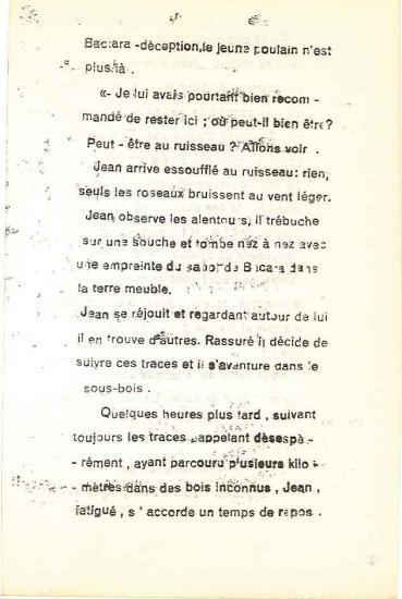 scanbacara4-page-13.jpg