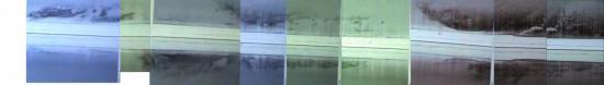 scanlignetotalehorizontal.jpg
