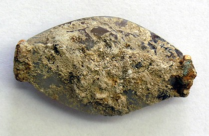 Sceau agatepylos1