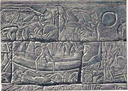 sea-peoples-warship-medinet-habu.jpg