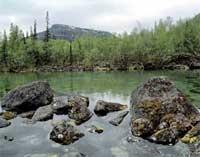 seidozero-lake.jpg