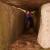 Visite de régions préhistoriques russes