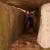 Russie : les mégalithes dévoilés petit à petit, le Stonehenge Russe