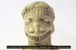 sierraleone-figurinespierre12.jpg