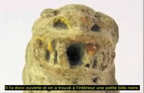 sierraleone-figurinespierre15.jpg