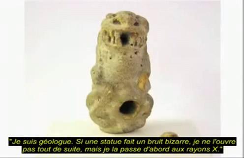 sierraleone-figurinespierre20.jpg